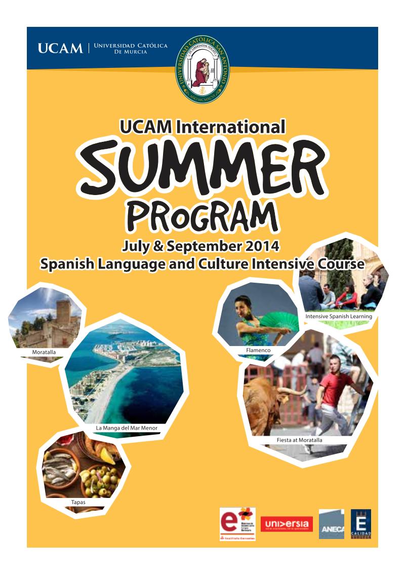 Summer Program 2014 Brochure A5 (14.8x21 cm) Low-Res外文.pdf