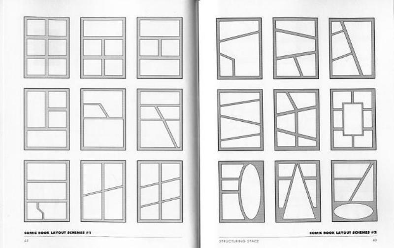平面设计版式和构图技巧 (1).pdf