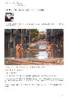 大团结2目录全文阅读52.PDF