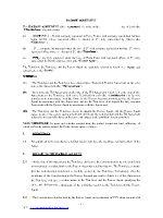Escrow Agreement 托管协议(英汉).pdf