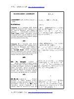 SHAREHOLDERS' AGREEMENT股东协议中英文.pdf