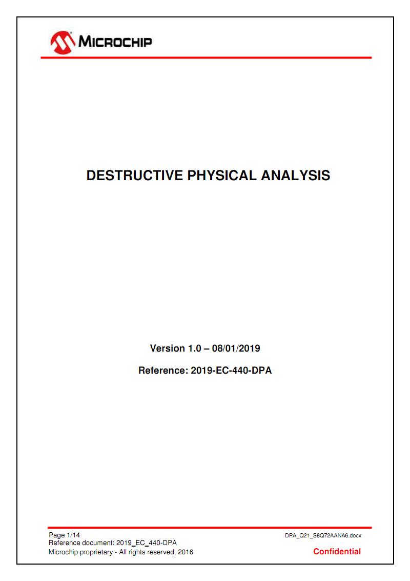 1-破坏性物理分析报告.pdf