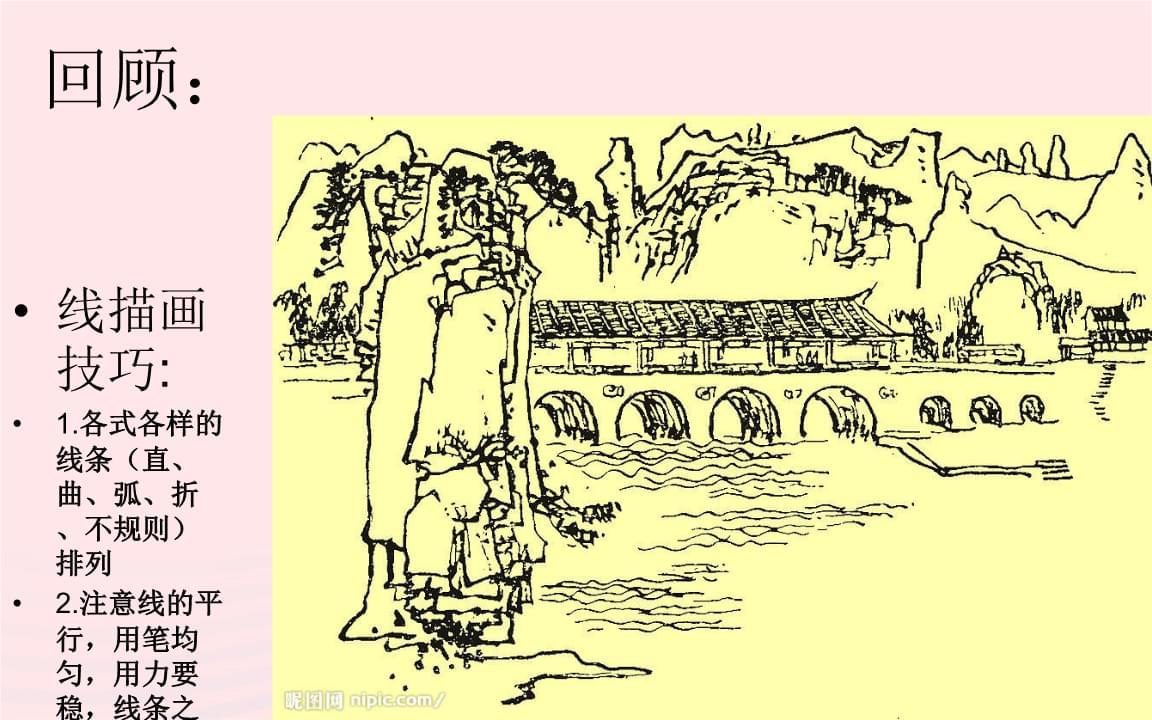 六年级美术下册 第4课《梦幻未来世界》课件1 岭南版.图片