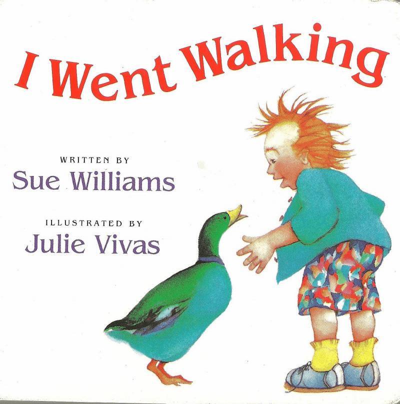《英文绘本创意教学》I_went_walking.pdf