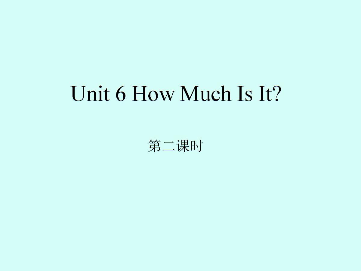 义务教育阶段陕旅版三年级起点小学五年级英语上册unit