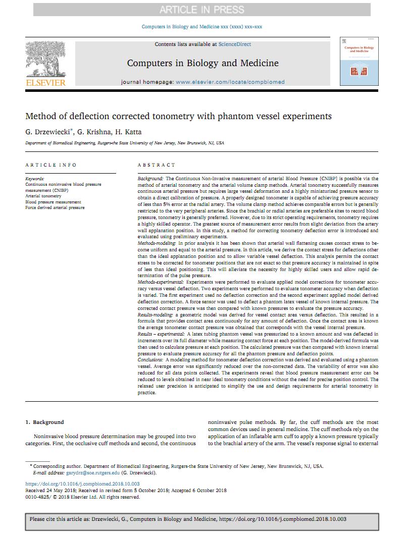用幻影容器实验进行偏转校正眼压测量的方法Method of deflection corrected tonometry with phantom vessel experiments.pdf