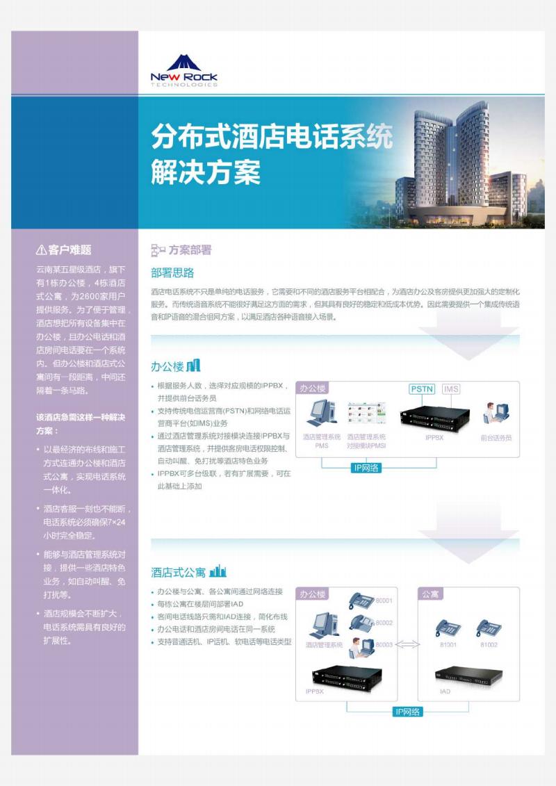 分布式系统 : 原理与范例 pdf_分布式存储系统:原理解析与架构实战 pdf_分布式服务框架原理与实践