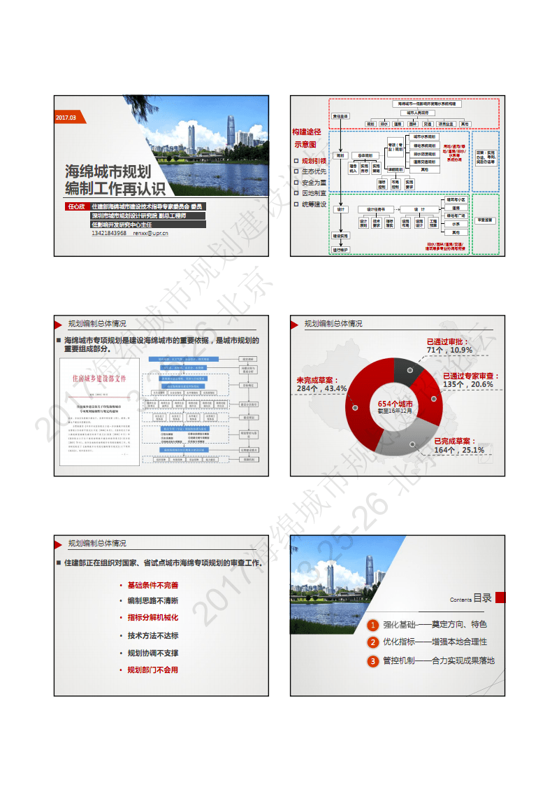任心欣:海绵城市规划编制工作再认识.pdf