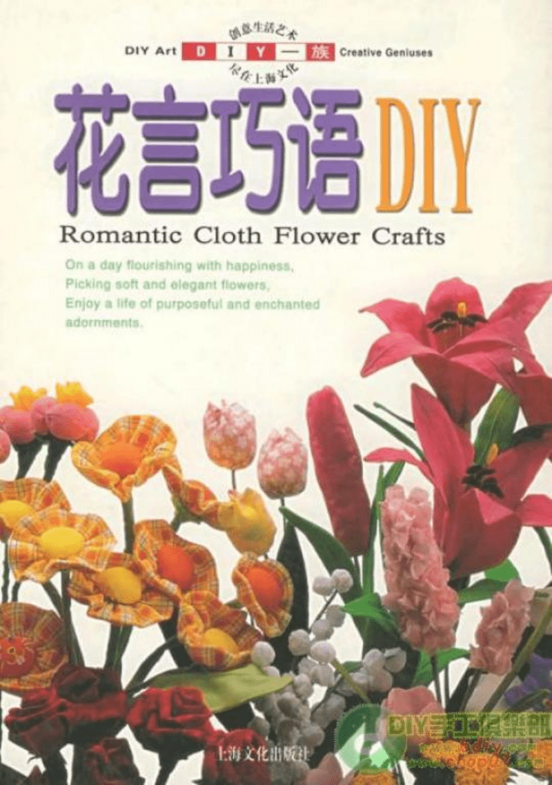 《花言巧语diy》书籍.pdf