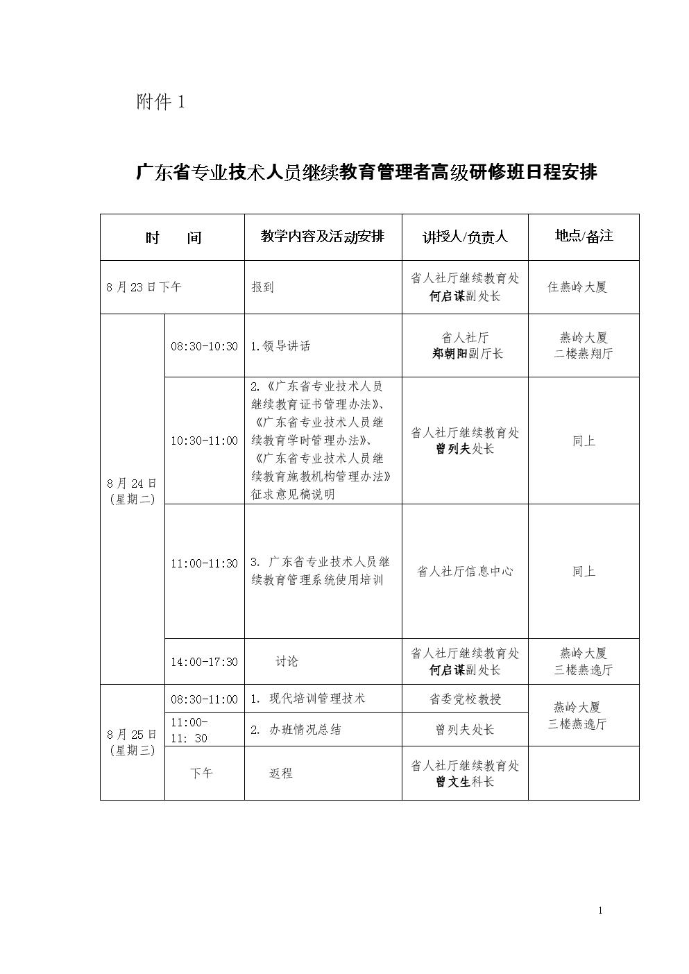 省人才服务局-曾文生.doc