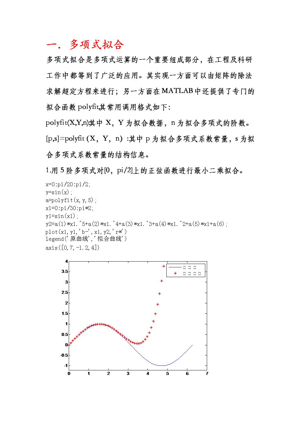 MATLAB程序设计图纸.doc
