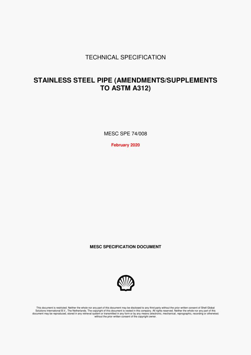 MESC SPE 74-008-2020标准规范下载.pdf