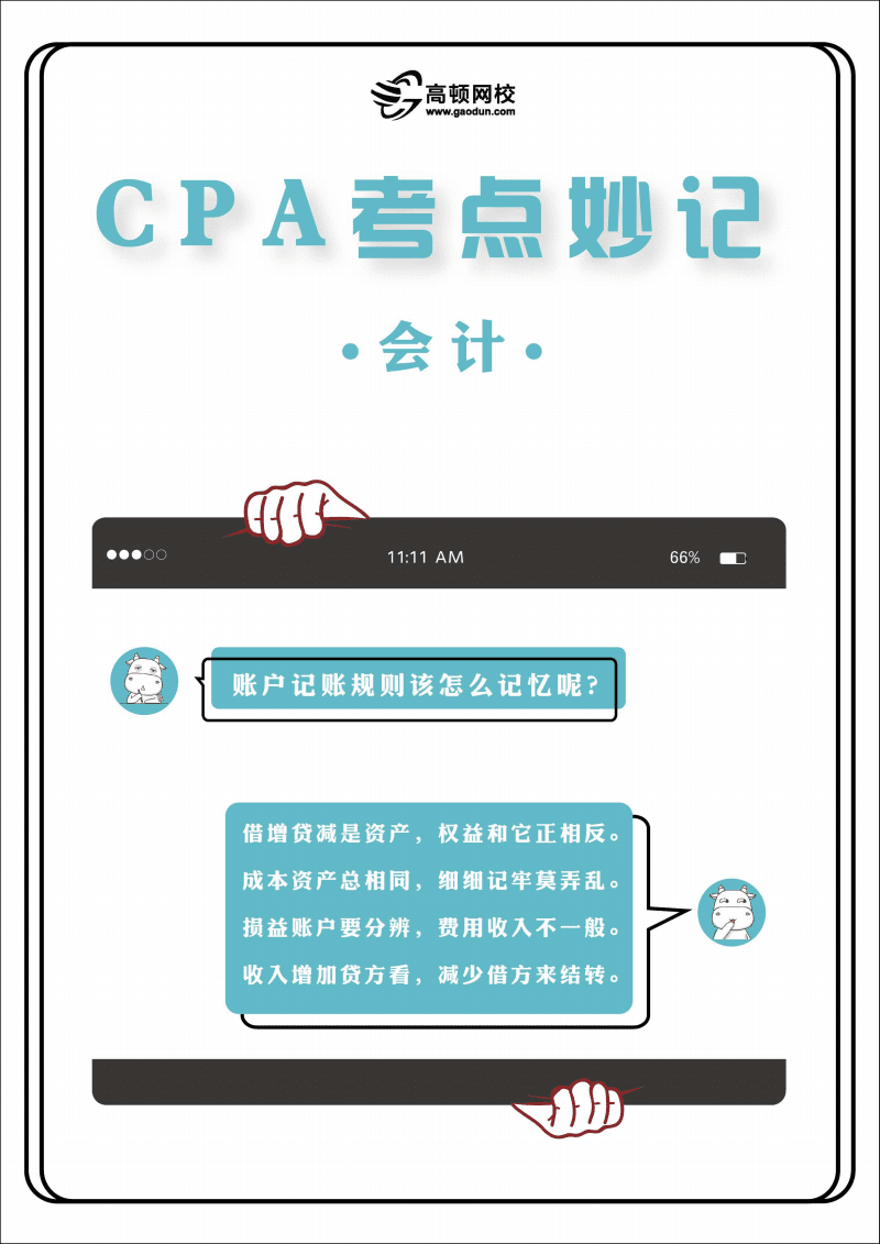 《CPA考点妙记——会计》.pdf