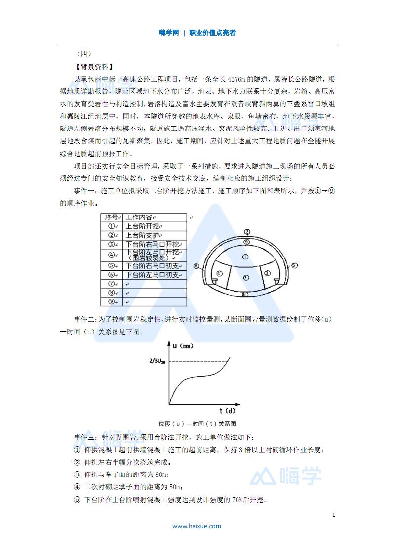 2019年一级建造师【公路】HX-模考点题-李昌春 讲义第6讲.pdf