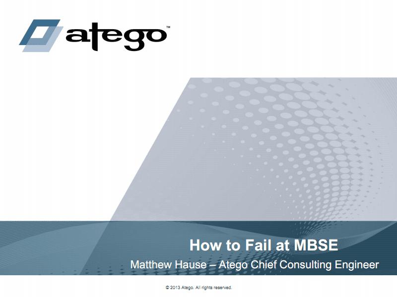 如何在MBSE中失败.pdf