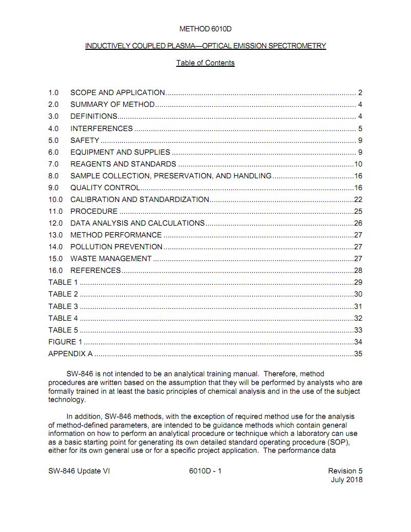 EPA 6010d-2018 美国环保标准.pdf