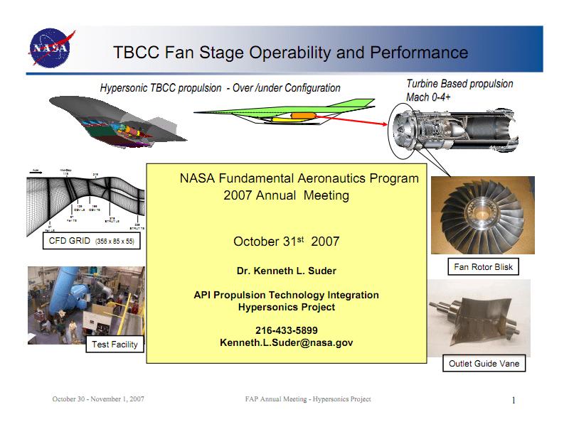 TBCC风扇级的稳定工作范围和性能.pdf