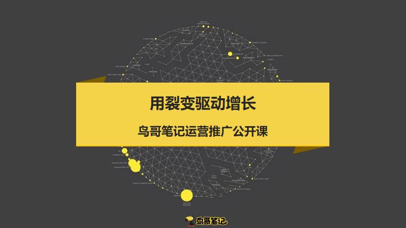 用裂变驱动增长-沙铉皓.pdf