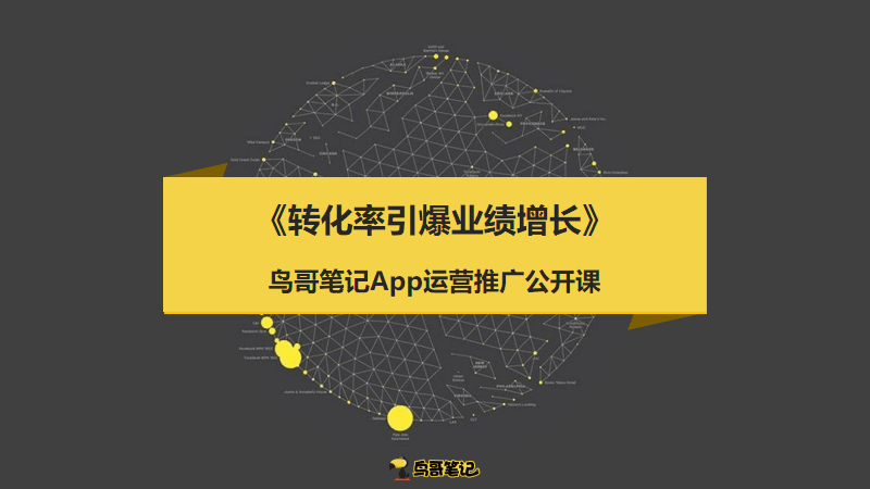 转化率引爆业绩增长-陈勇.pdf