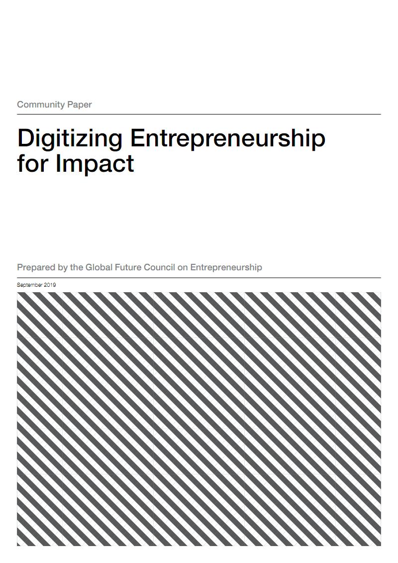 数字化企业家的影 响力(英).pdf