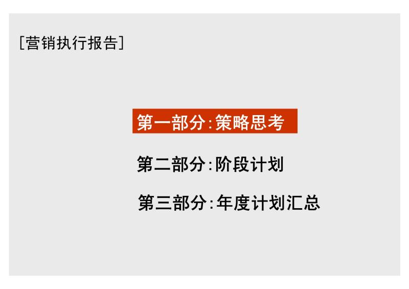 中原深圳首地容御项目营销执行报告 房地产.pdf