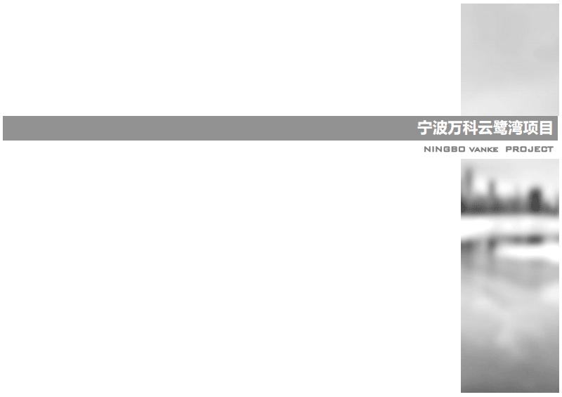 AAI——宁波云鹭湾强排.pdf