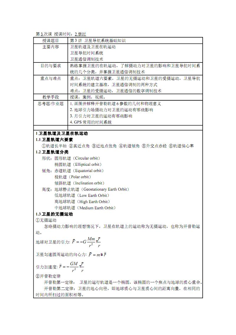电子教材-卫星导航技术3.pdf