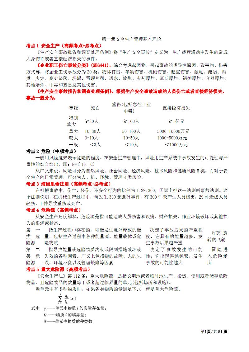 2019年安全生产管理.pdf