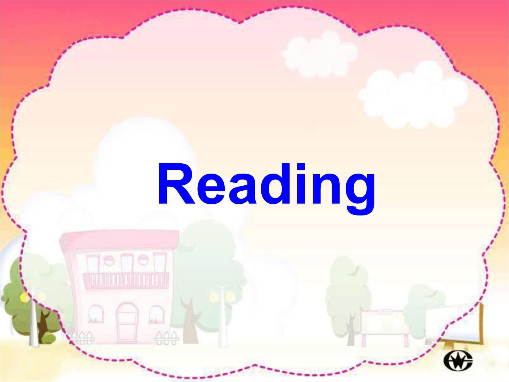 新人教必修三-Unit-1-Festivals-around-the-world-Reading.ppt