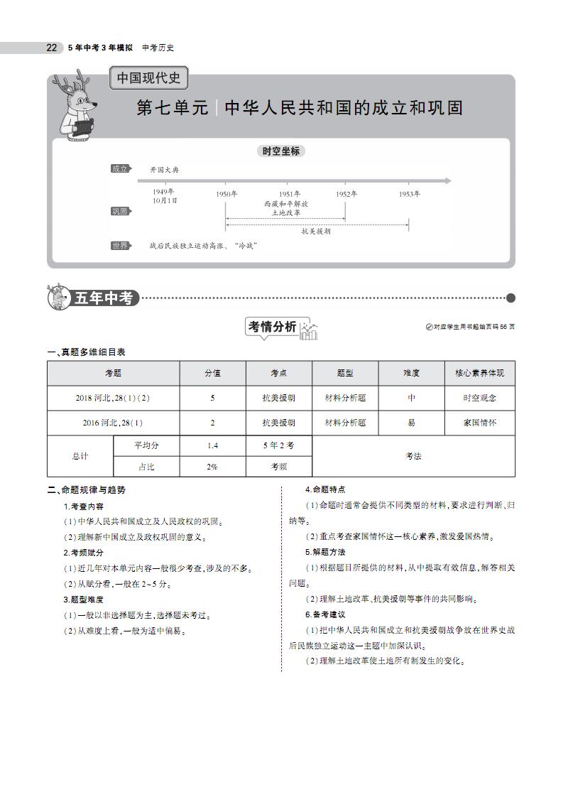 20版53中考河北历史教参PDF7.pdf