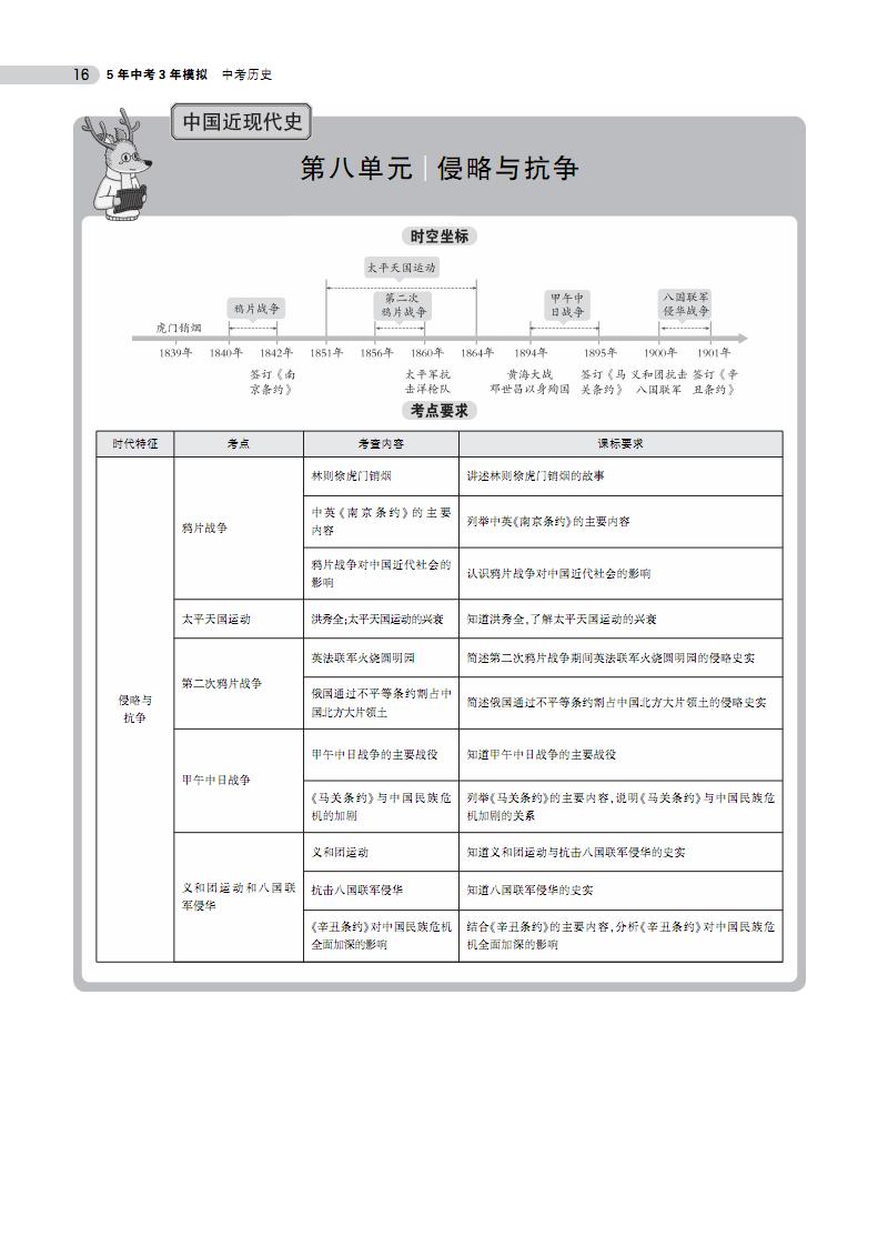 第八单元 侵略与抗争.pdf