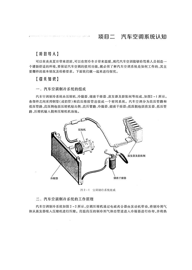 632汽车室内空调.pdf