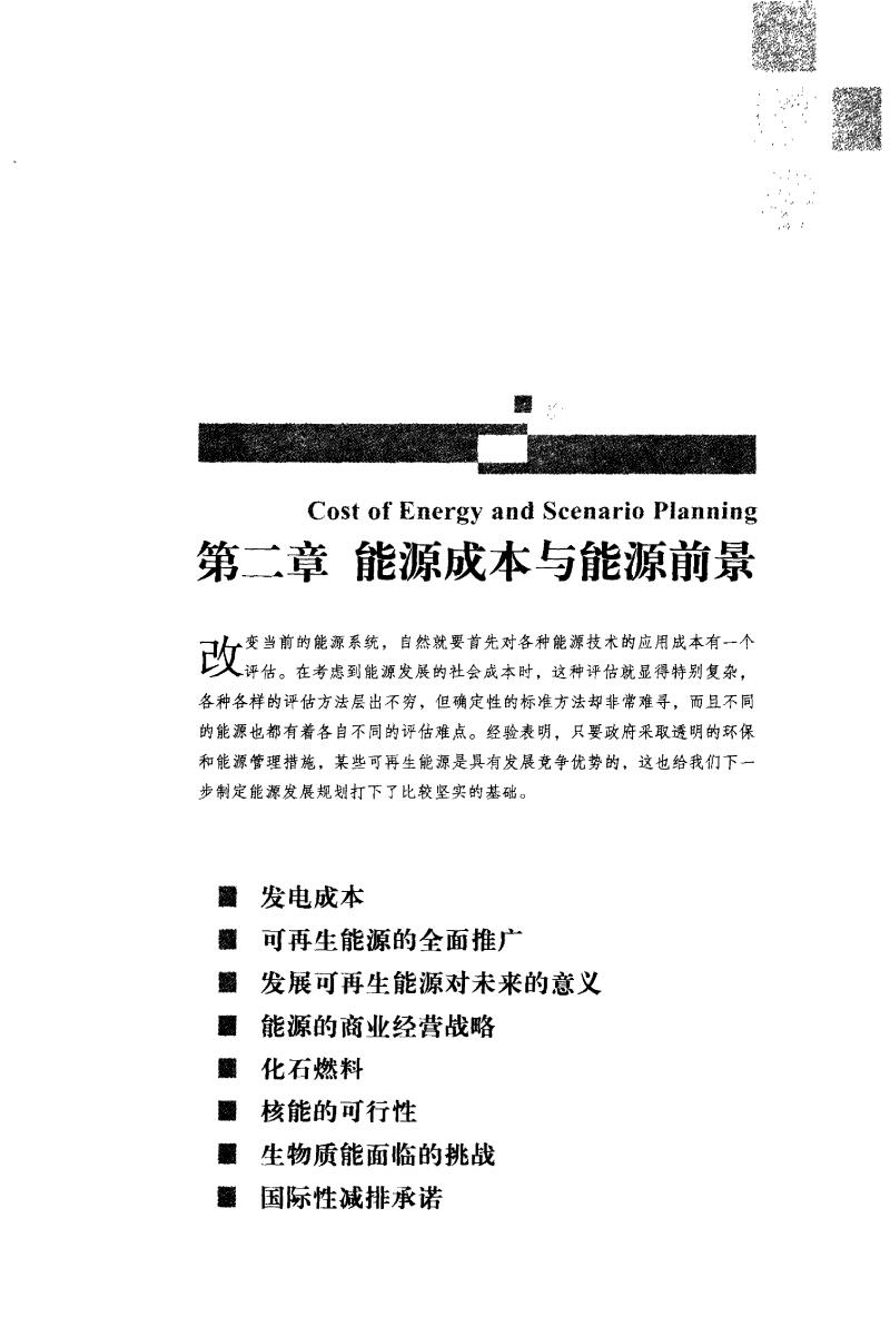 1998能源的未来低碳转型路线图.pdf