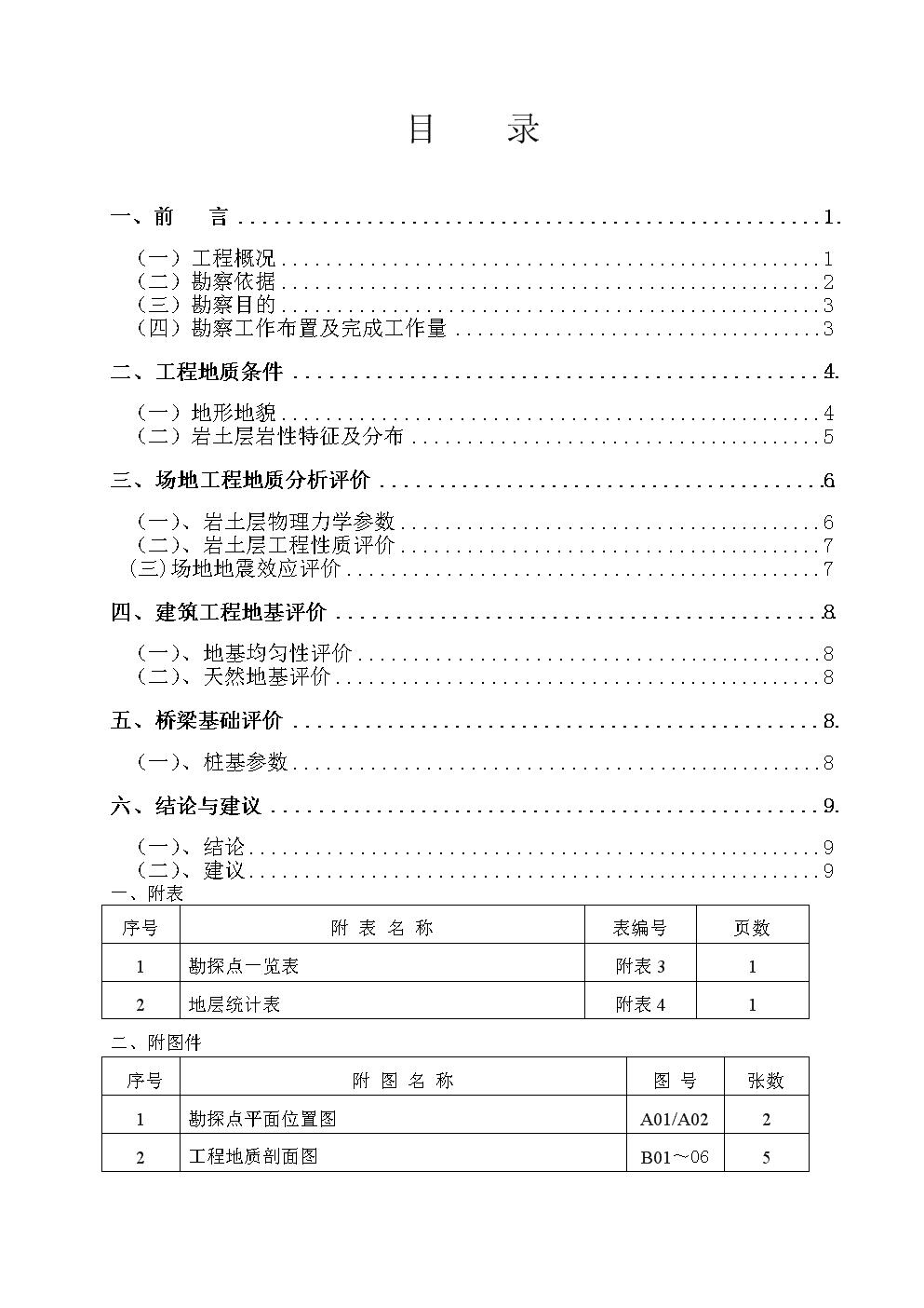 邕江北岸补充勘察.doc