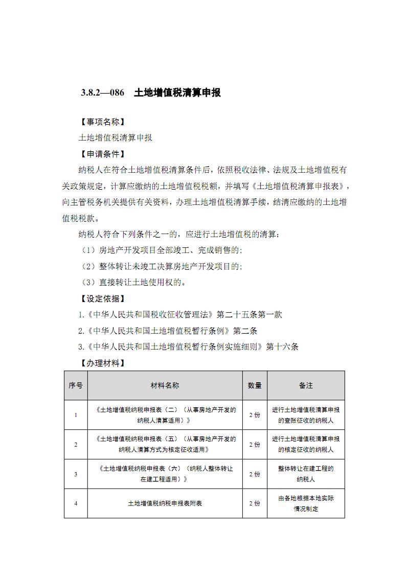3.8.2—086 土地增值税清算申报.pdf