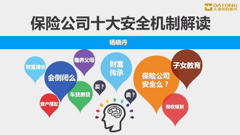 保险公司十大安全机制解读.pdf