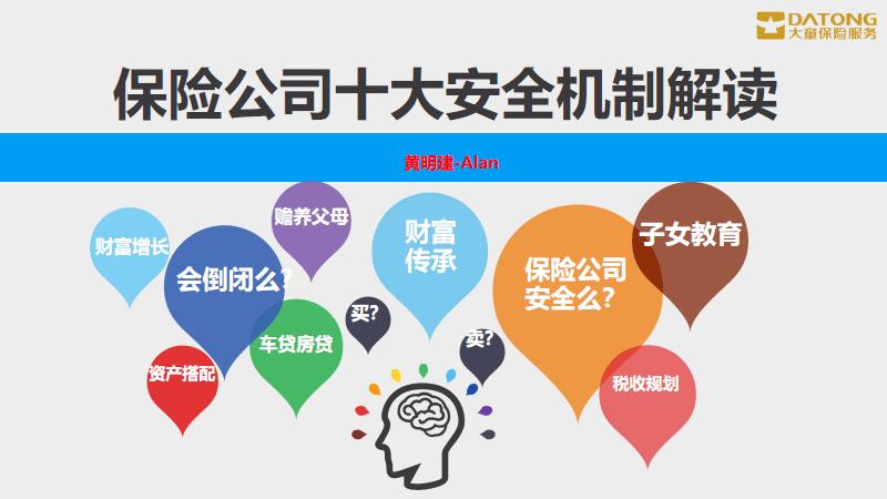 保险公司十大安全机制解读-黄明建.pdf