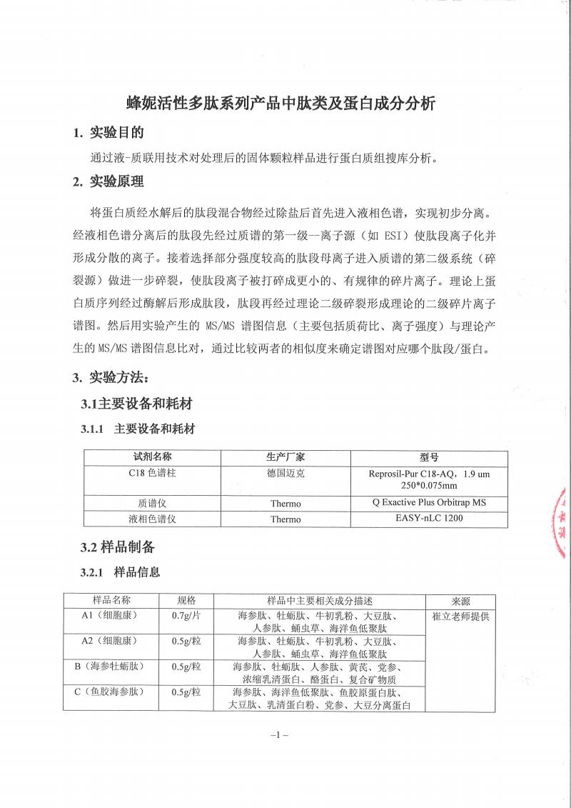 上海蜂妮医药科技有限公司:如何进行产品备案?.pdf