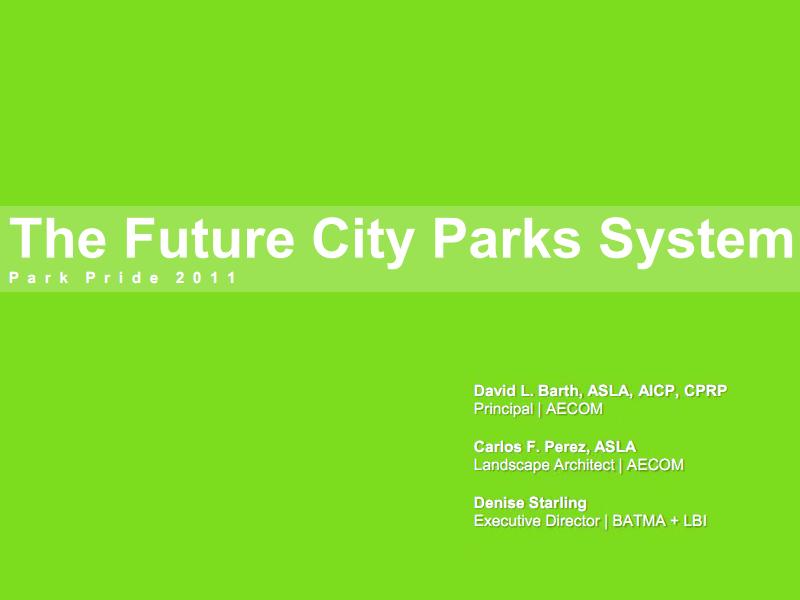 未来城市公园系统研究方案.pdf