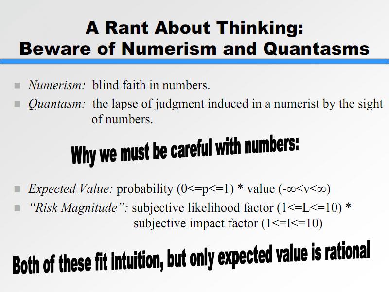 测试人员如何思考.pdf