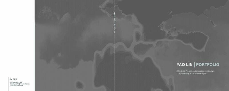 建筑设计作品集经典案例.pdf