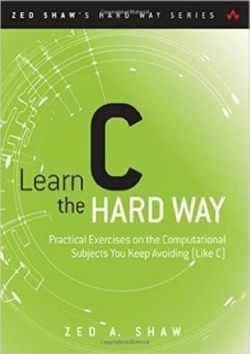 Learn_C_The_Hard_Way_zh-cn笨方法学C语言.pdf