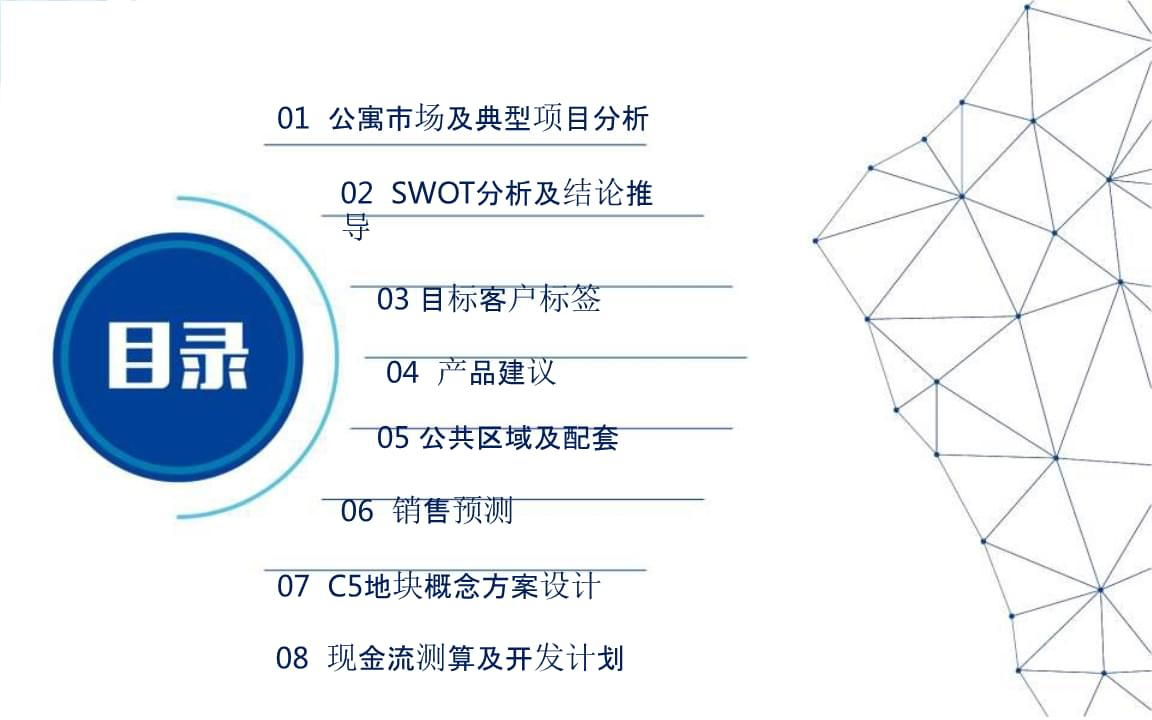2018南宁万达茂公寓产品定位报告.pptx