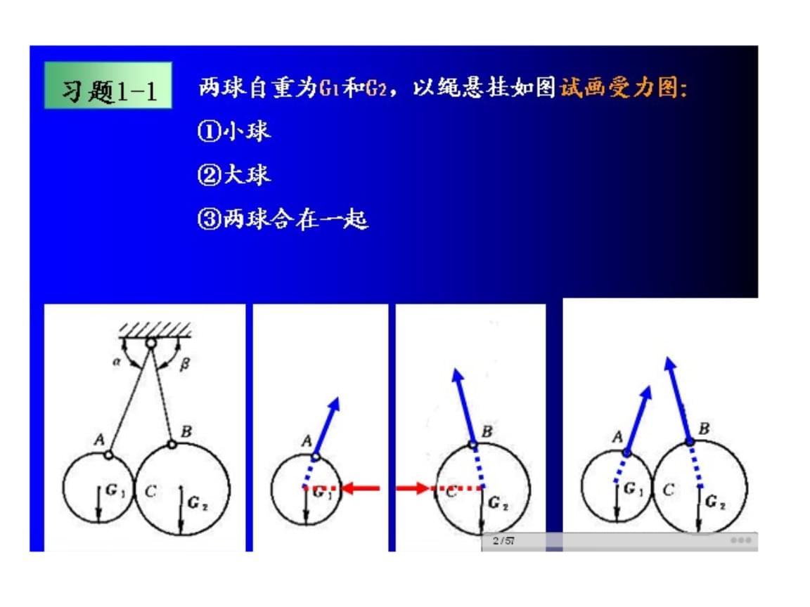 化工设备机械基础课后答案解析.ppt