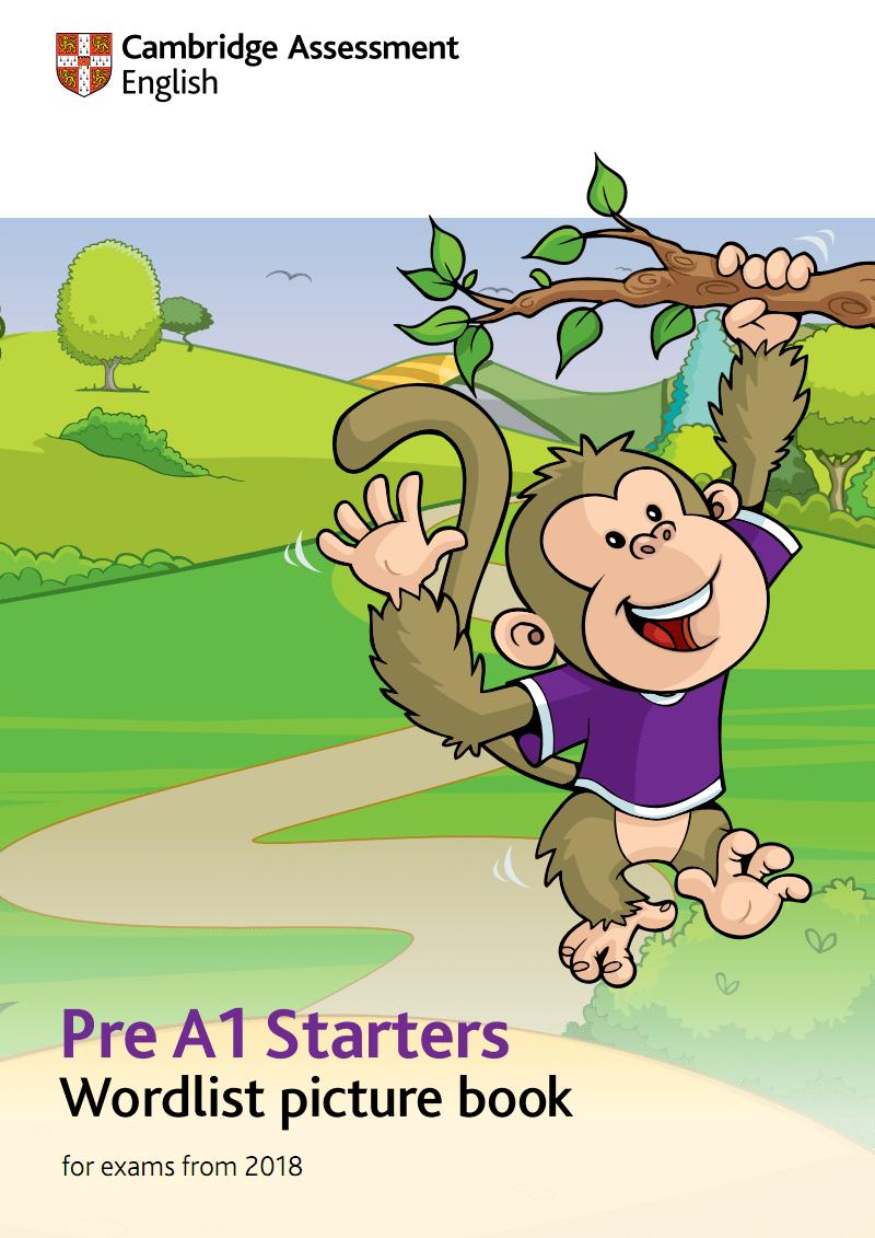 剑桥少儿英语一级单词绘本351849-pre-a1-starters-word-list-2018.pdf