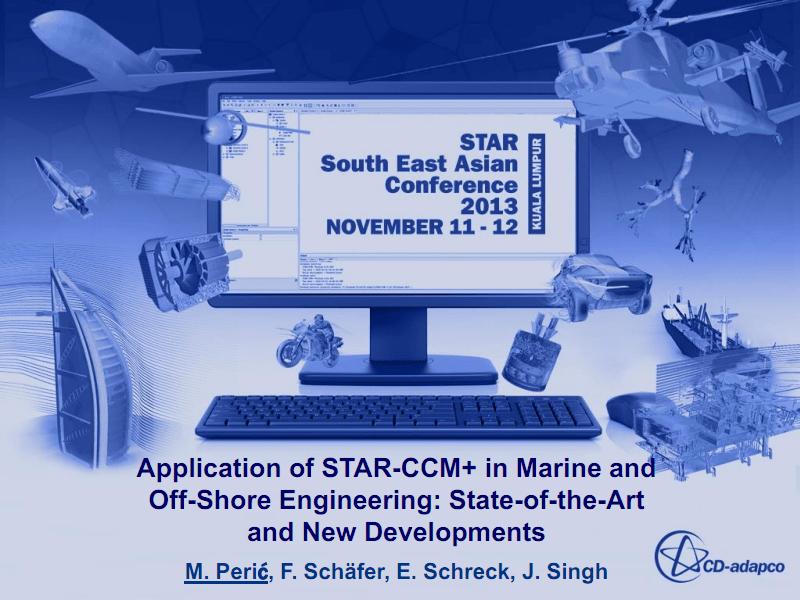STAR-CCM+在海洋与近海工程中的应用.pdf