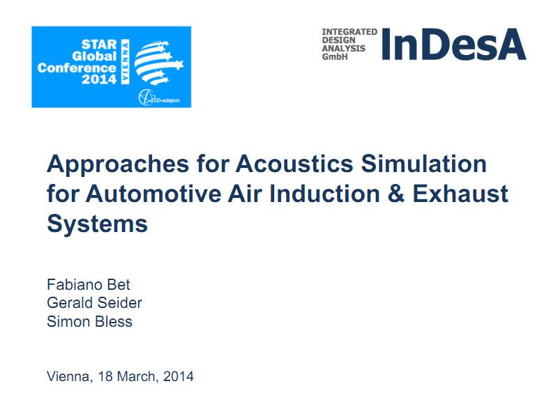 使用STAR-CCM+进行汽车进排气系统的声学模拟.pdf