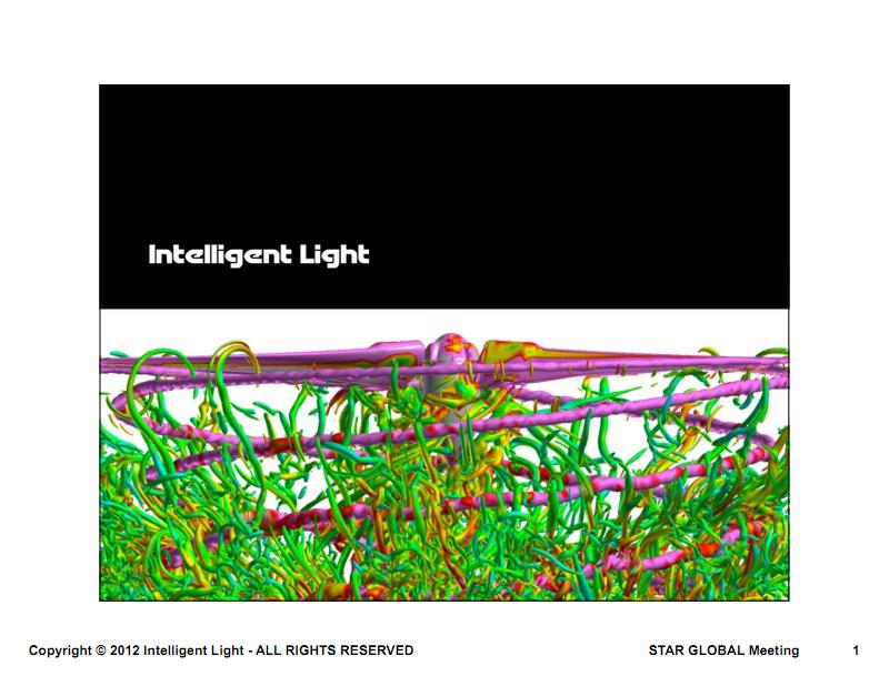 赛车的空气动力性能 & CFD工作流程的实际考虑.PDF