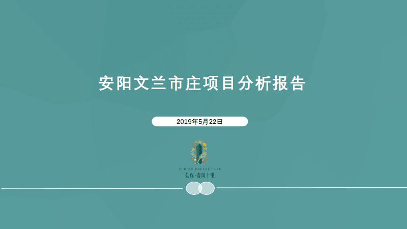 安阳市场调研报告2019.5.pdf