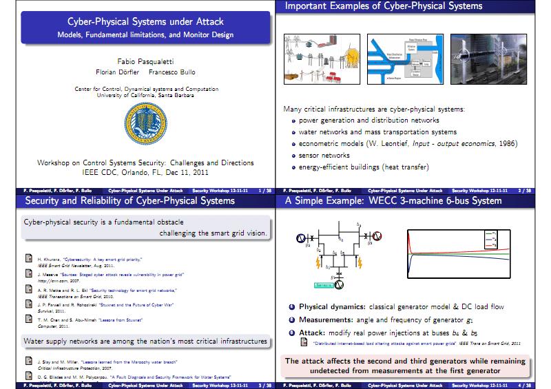 控制,动力系统.pdf